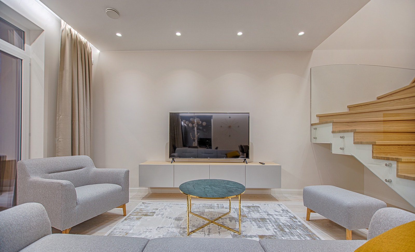 How To Pick Your Downlighting | Best Downlights For 2019