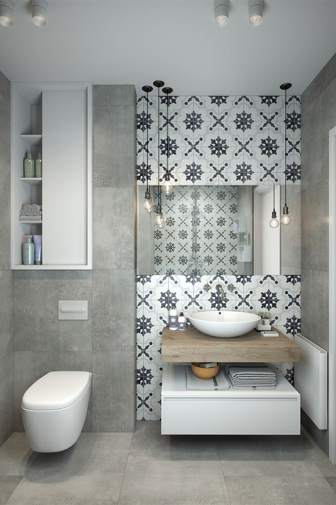 small-bathroom-ideas-copy-jpg