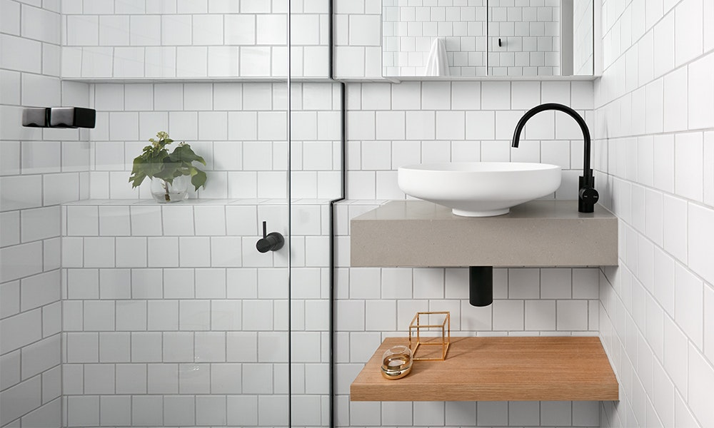 smarter-bathrooms_yarraville-jpg