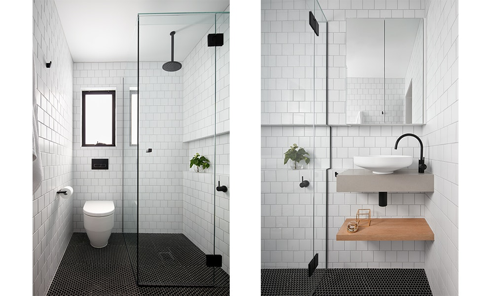 smarter-bathrooms-yarraville-jpg