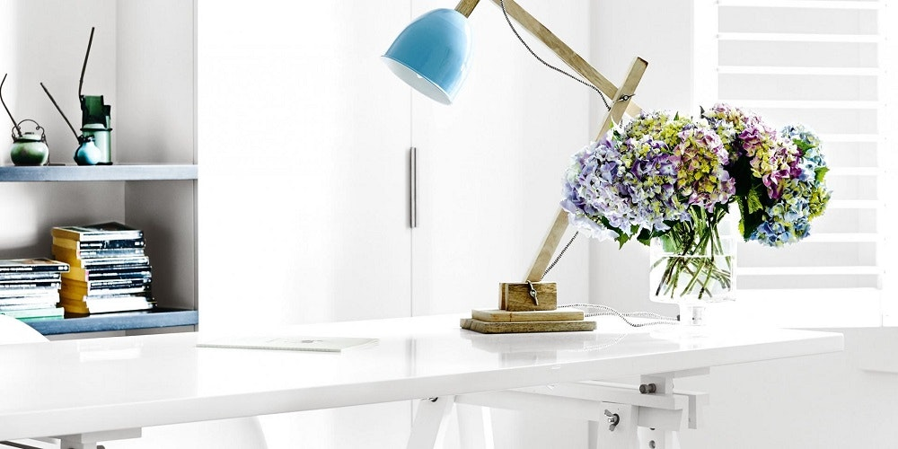 Table Lamps House of Home
